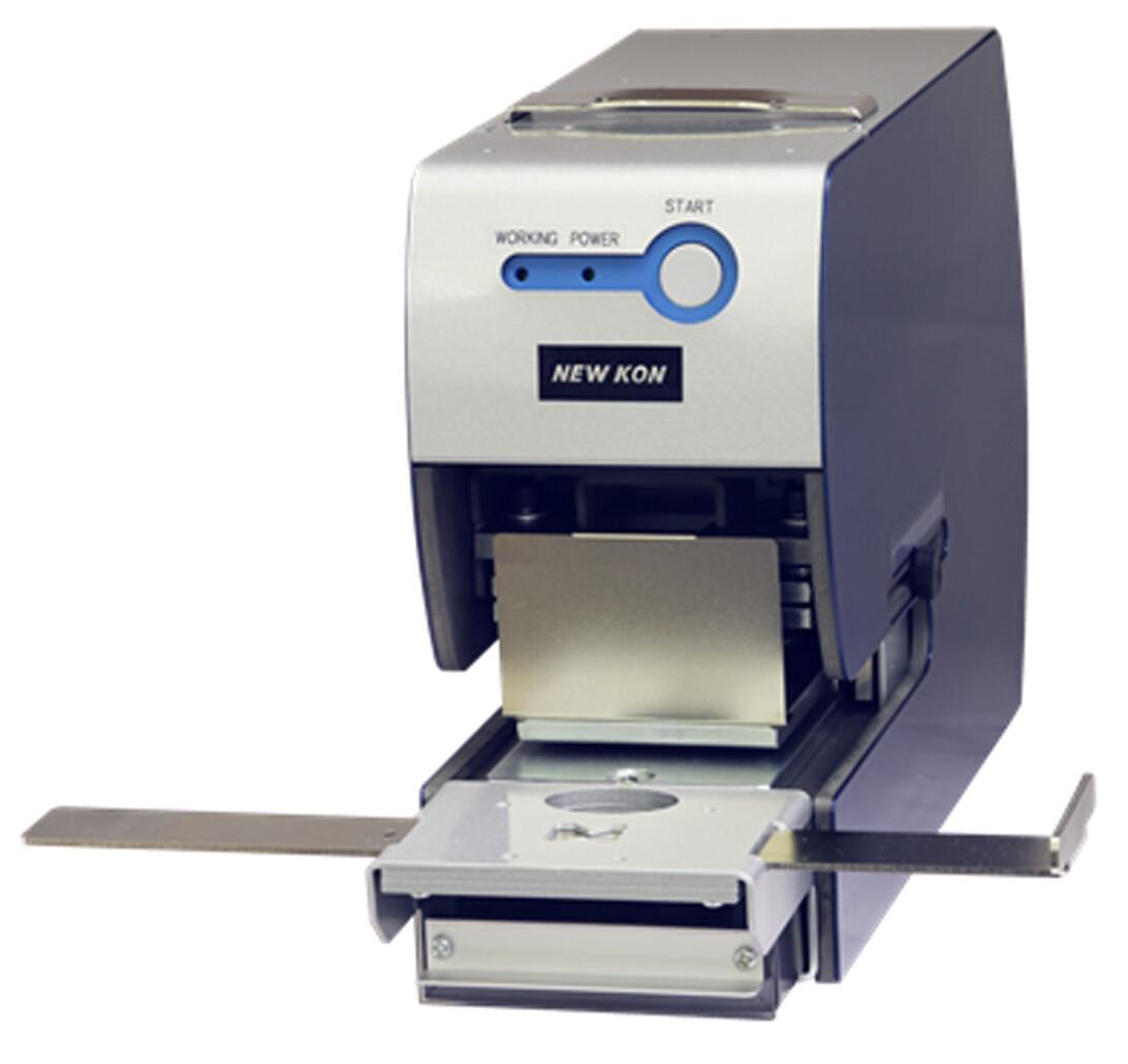 New Kon Electric Perforator PEF-15