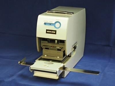 New Kon Electric Perforator PEK-15