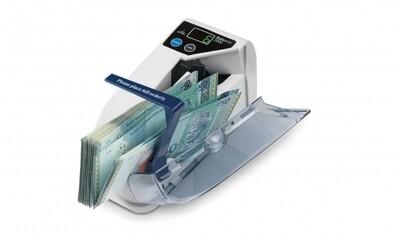 Safescan 2000 Banknote Counter