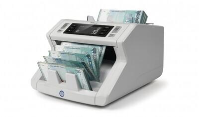 Safescan 2210 Banknote Counter