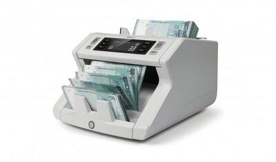 Safescan 2250 Banknote Counter
