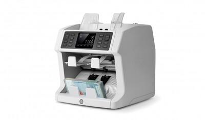 Safescan 2985-SX Banknote Counter