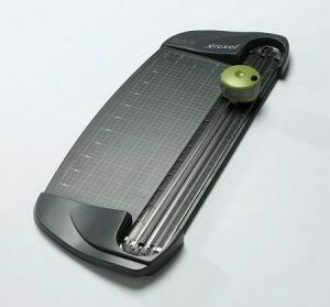 REXEL Smartcut A200 Trimmer