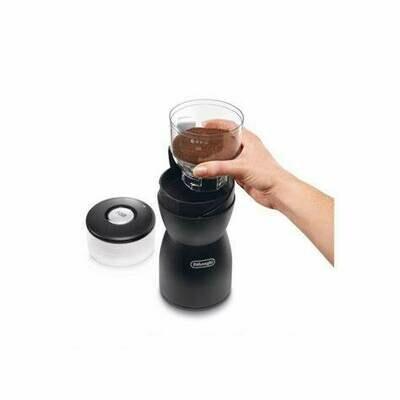 Delonghi Coffee Grinder KG40