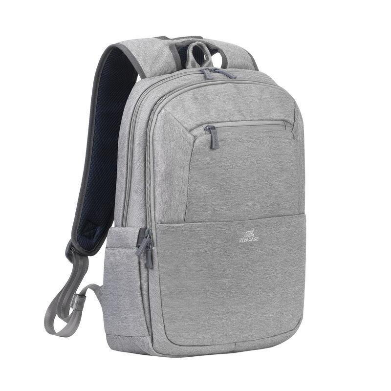 "Rivacase Suzuka Laptop Backpack 15.6"""