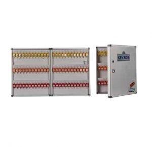 Key Cabinet WB72K 72 Keys