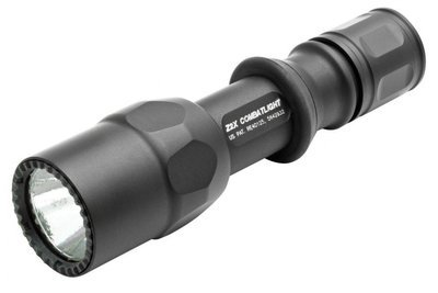 Surefire Z2X Combatlight High-Output LED Flashlight (200 Lumens)