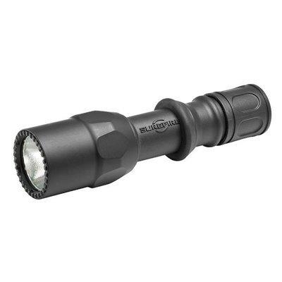 Surefire G2ZX Combatlight High-Output LED Flashlight (200 Lumens)