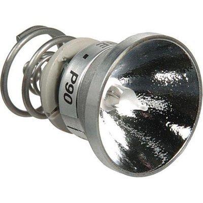 Surefire P90 Lamp/Reflector Assembly