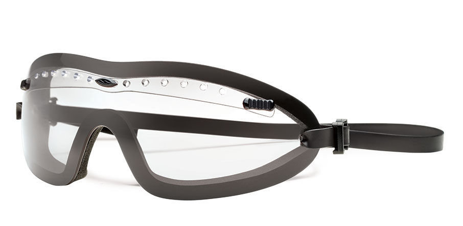 Smith Optics Boogie Regulator Goggle
