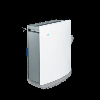 Blueair 205 Slim With Smokestop Filter (230 VAC)