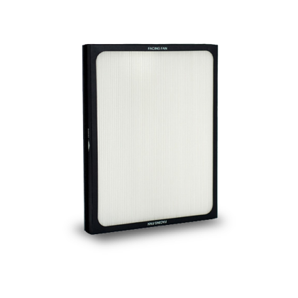 Blueair Classic 200/300 Series Particle Filter