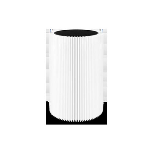 Blueair  JOY S / Blue 3210 Particle + Carbon filter