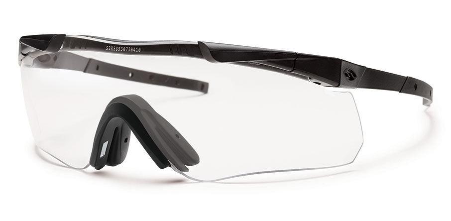 Smith Optics Aegis Echo II Regular Fit