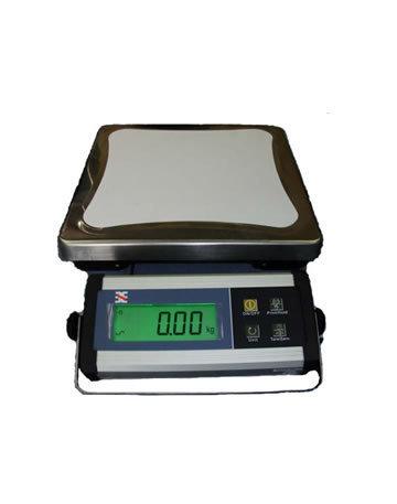 3SM Digital Parcel Scale FPS-15