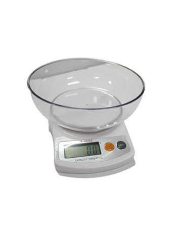 3SM Kitchen Scale KF-5100