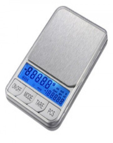 3SM Pocket Scale BPD-100