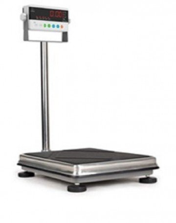 3SM Digital Platform Scale Alexa-150
