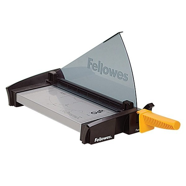 Fellowes Fusion A4 Guillotine