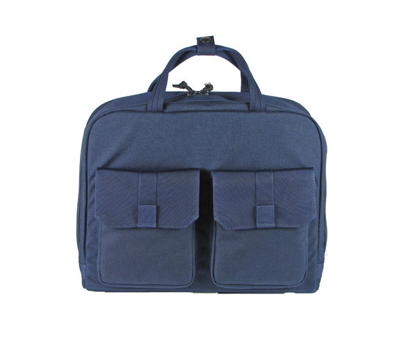 Alpha One Niner Recon Two, Notebook Bag With Tablet Caddy