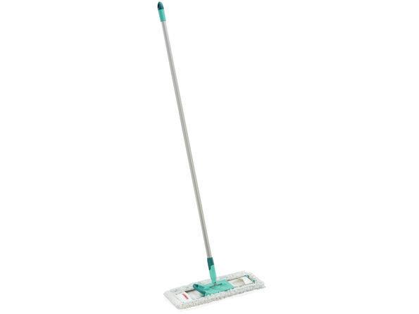 Leifheit 55020 Floor Wiper With Cotton