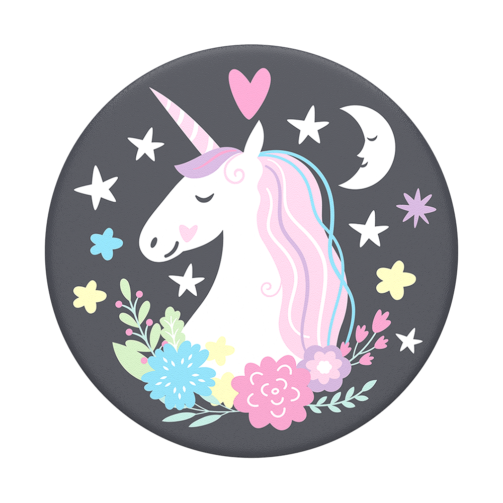 Popsocket Unicorn Dreams