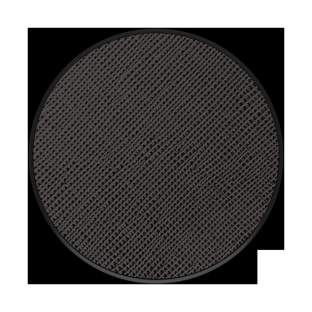 Popsocket Saffiano Black