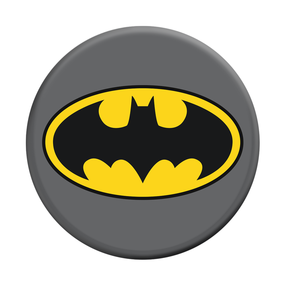 Popsocket Batman Icon