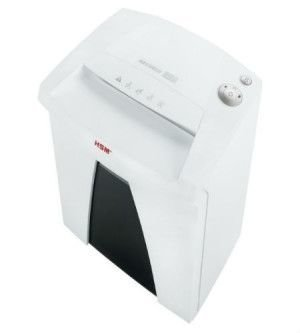 HSM Paper Shredder Securio B24S
