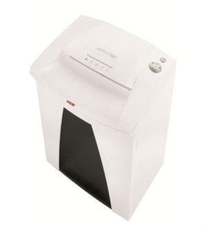 HSM Paper Shredder Securio B32CC