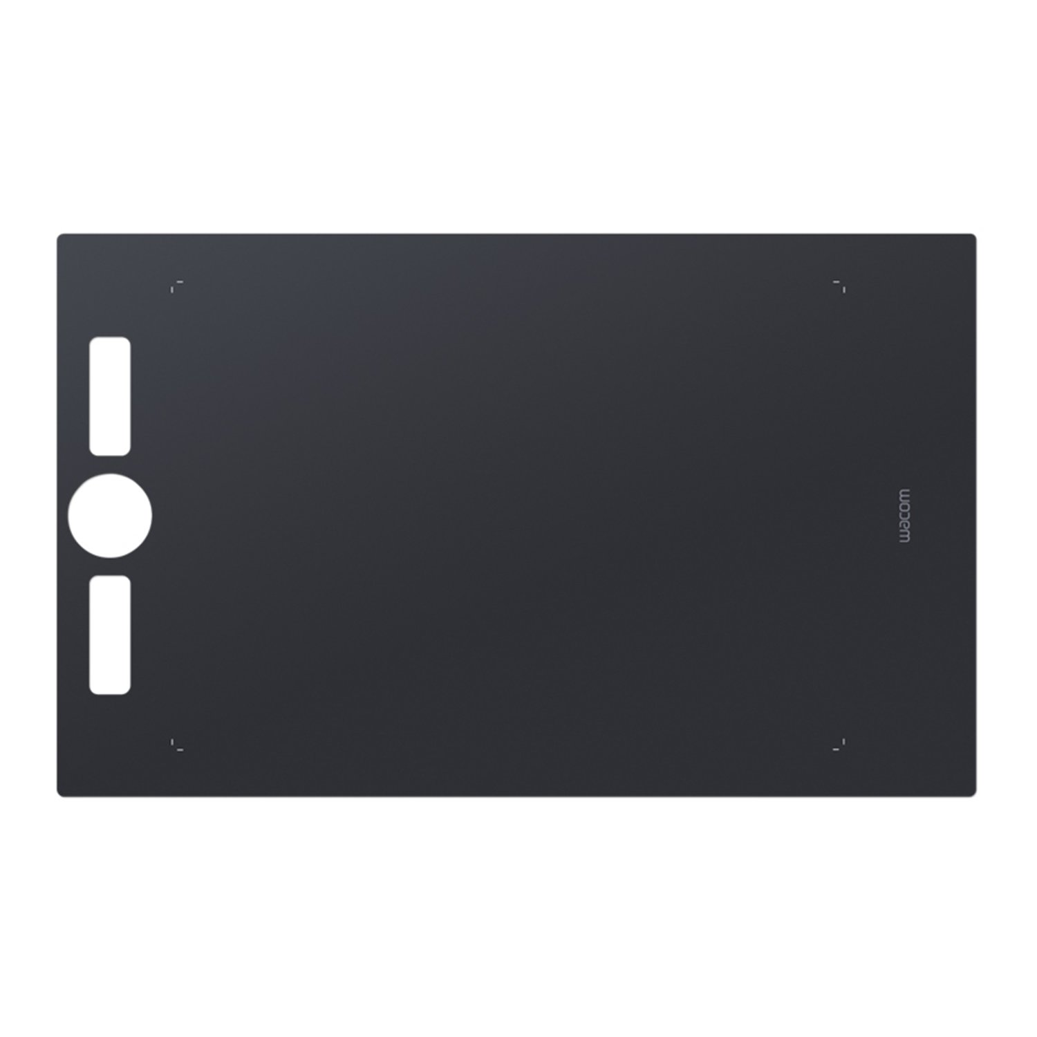 Wacom Intuos Pro Overlay Sheet L Smooth ACK-122-311 (PRE ORDER)