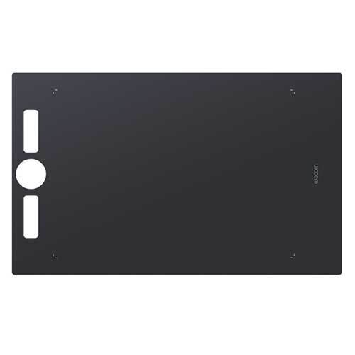Wacom Intuos Pro Overlay Sheet L Standard ACK-122-312 (PRE ORDER)