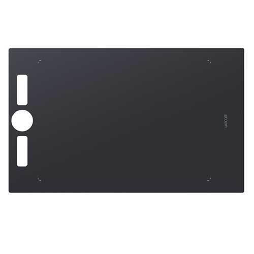 Wacom Intuos Pro Overlay Sheet L Rough ACK-122-313 (PRE ORDER)