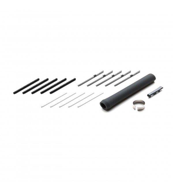 Wacom Intuos 4 Professional Accessory Kit ACK-400-01-BX