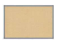Primus Tack Board PRB-700076