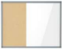 Primus Magnetic Dual Board PRB-700090