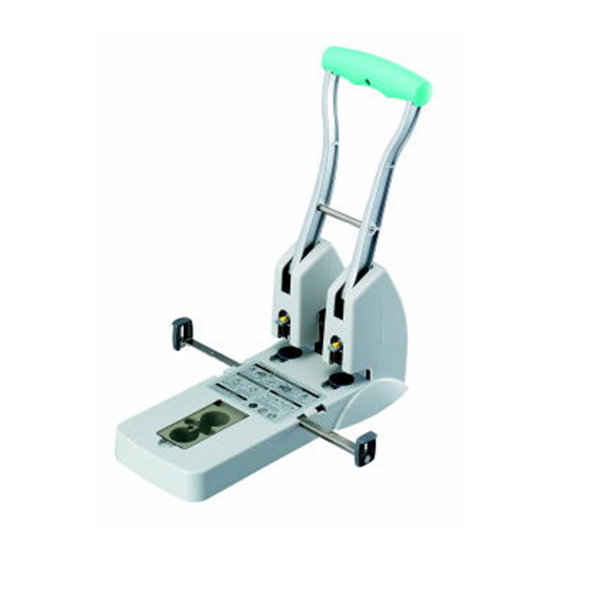 New Kon Hole Puncher P-15