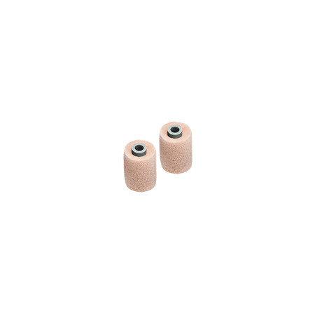 Etymotic ER38-14A Small Beige Foam Eartips (PRE ORDER)