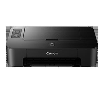 Canon Inkjet Printer PIXMA TS207