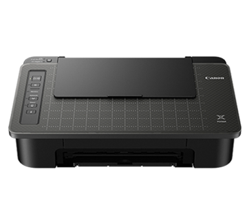 Canon Inkjet Printer PIXMA TS307