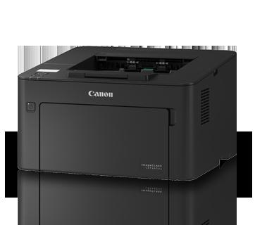 Canon Laser Printer imageCLASS LBP162dw