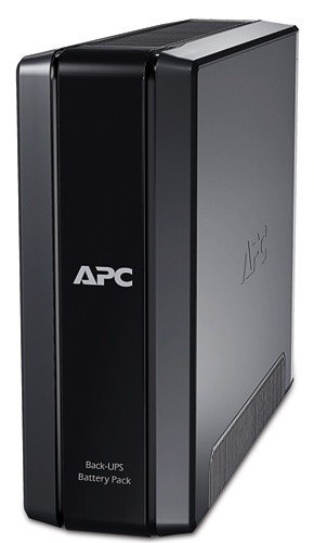 APC Back-UPS Pro External Battery Pack BR24BPG