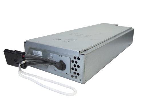 APC Replacement Battery Cartridge #117 APCRBC117