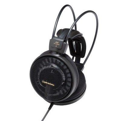Audio Technica Open-Back Headphones ATH-AD900X