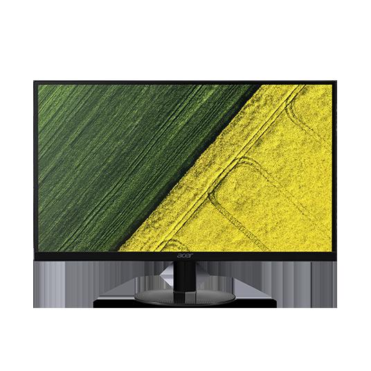"""Acer 23.8"""" Full HD LED Monitor SA240Y"""