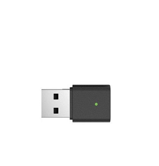 D-Link N300 Wireless Nano USB Adapter DWA-131