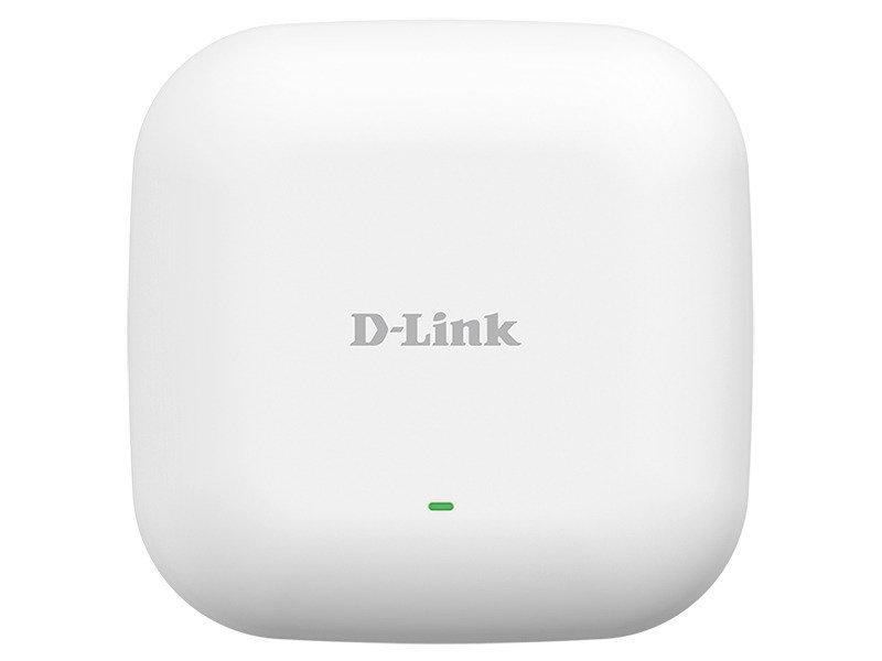 D-Link N300 Wireless POE Access Point DAP-2230