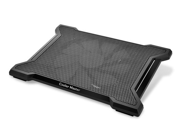 Cooler Master Notebook Cooler NOTEPAL X-SLIM II