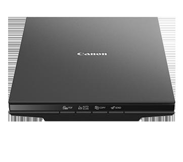 Canon Scanner LiDE 300