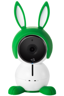 Netgear Arlo Baby 1080p HD Monitoring Camera ABC1000-100EUS